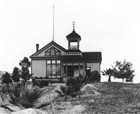 l district san diego 1891 san diego union the cowles the