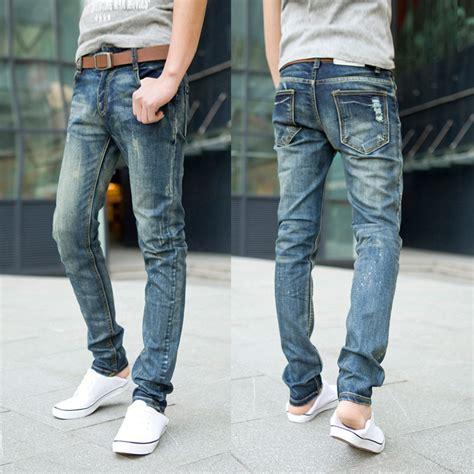 skinny jeans in or oyt in 2015 men new skinny jeans in 2015 fashionip