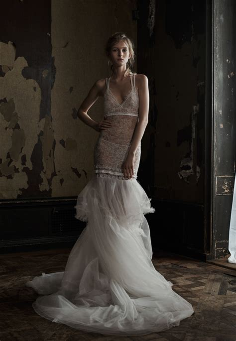 Vera Wang More Than by Ethereal Designs From Vera Wang 2016 Style Etcetera