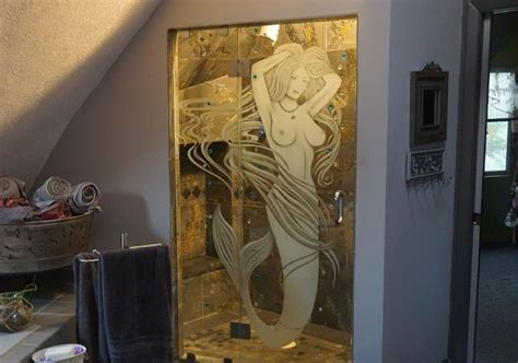 10 Years Of Trust Referrals For Etched Glass Front Doors Custom Etched Glass Doors