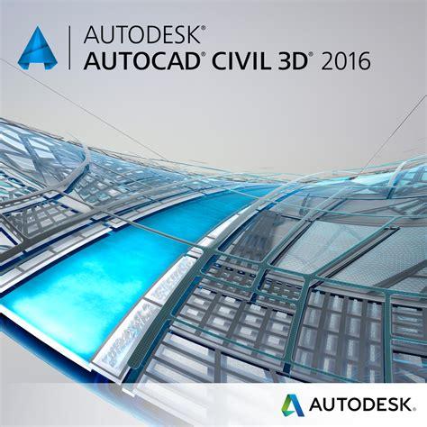 tutorial autocad civil 3d 2016 autocad civil 3d 2016 gratis