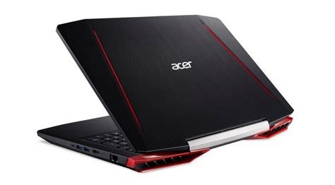 Notebook Acer Aspire Terbaru butuh laptop gaming murah coba acer aspire vx 15 technologue