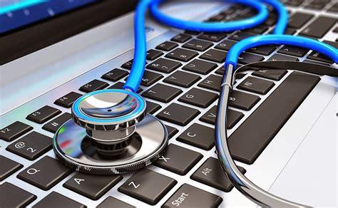 Harga Ganti Keyboard Laptop Merk Hp servis laptop surabaya januari 2018