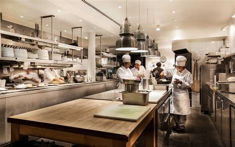 the mercer kitchen jean georges corporate site
