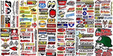 personalized motocross gear motocross torchy s custom motocross mx dirt bikes