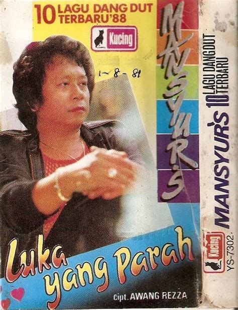 download mp3 dangdut hujan datang lagi putus putus lagi mansyur s mp3 dangdut klasik putus