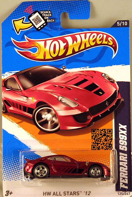 Hotwheels Wheels 65 Chevy Malibu Th Reguler 12 2012 wheels treasure hunts