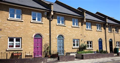 buying a new house vs old new vs old a guide on what to consider when buying a new build house onthemarket com