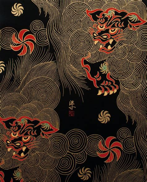 chinese pattern artist 25 best ideas about chinese patterns on pinterest