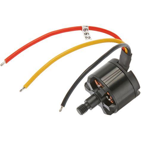 xiro counter clockwise motor for xplorer quadcopter xire6013 b h
