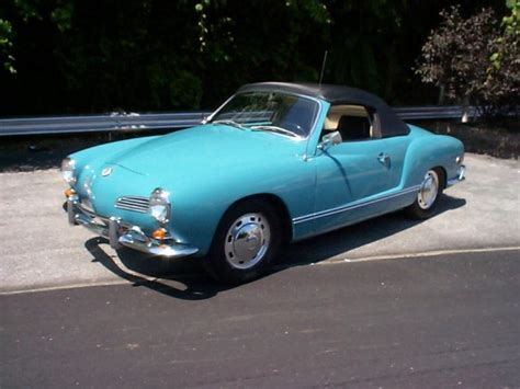 1971 volkswagen karmann ghia values hagerty valuation tool 174