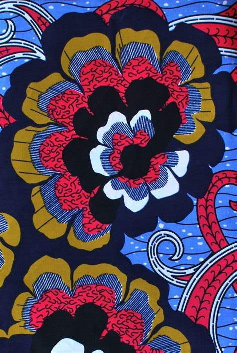 home based textile design african textile pattern 2017 2018 best cars reviews