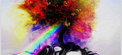 download mp3 zedd album true colors zedd releases documentary quot true colors quot we rave you
