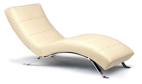 armless chaise lind 900 armless chaise