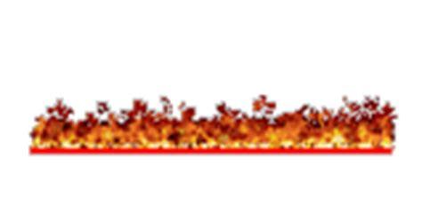 wallpaper bergerak api animasi api bergerak gif info ringan kita
