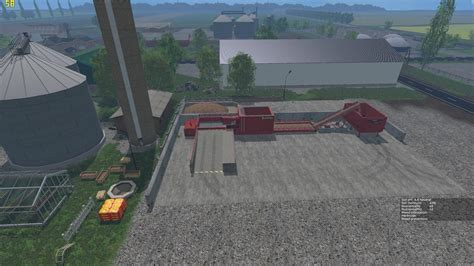 farming simulator 2015 machine types autos post