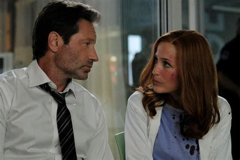will there be an x files season 11 newhairstylesformen2014 com the x files season 11 premiere when and where to watch