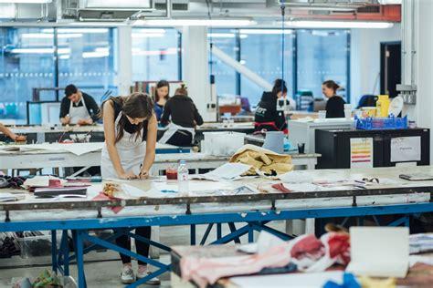 home textile design studio india ba hons printed textile design surface pattern