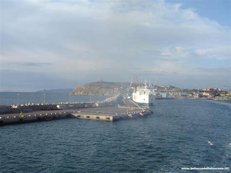 porto di piombino fotografia canale di piombino li 2 bellezze
