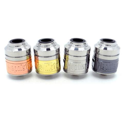 rebuildable atomizers rba maxvaping