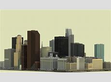 Most Realistic Modern City Recreation in Minecraft (City ... Facebook Home Page Sign Out