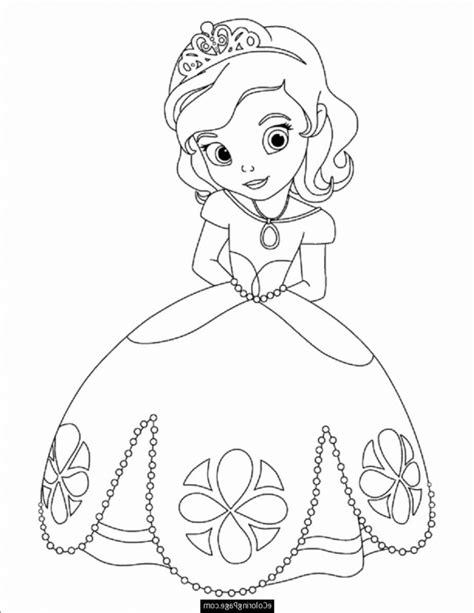 doodle drawer disney princess to draw 6 how to draw rapunzel