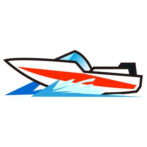 the open boat answers quizlet motor boat motor boat emoji