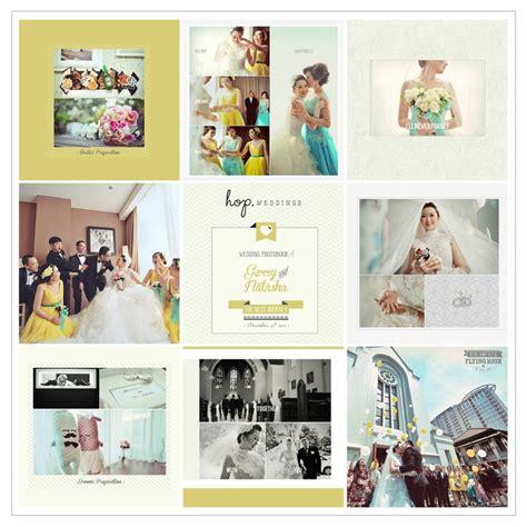 vintage layout book afbeeldingsresultaat voor wedding photobook designs