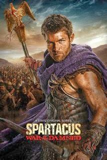 film gladiator tradus in rusa spartacus blood and sand online gratis subtitrat seriale