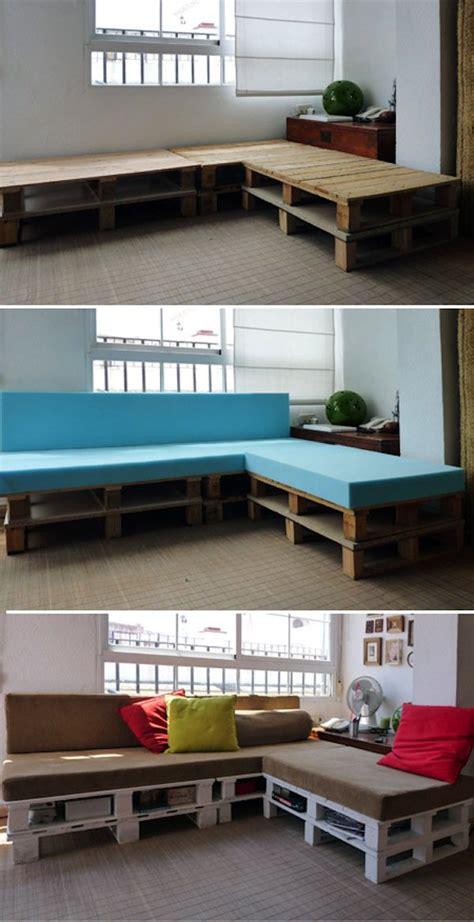 inexpensive office furniture creative homemade 24 cheap and creative diy furniture ideas using old wooden