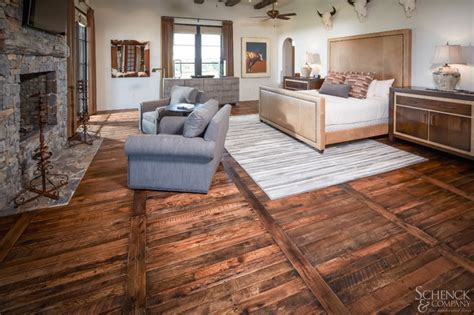 appealing desaign ideas for traditional bedroom decor with appealing pallets traditional bedroom houston by