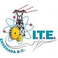 ite logo vectors free download