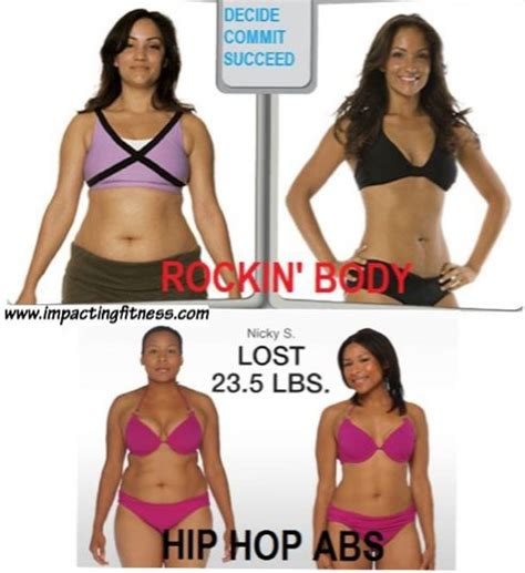Beachbody Hiphopabs 48 best fit always images on getting fit