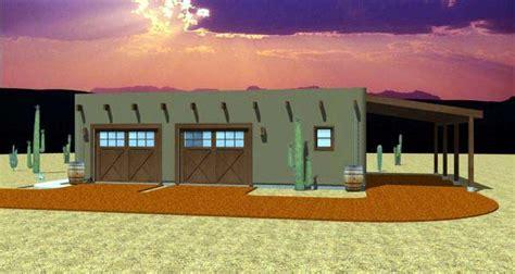 2 car garage with workshop 9830sw architectural garage plan 90821 at familyhomeplans com