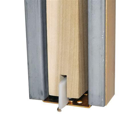 closet door hinges closet door hinges home depot home design ideas