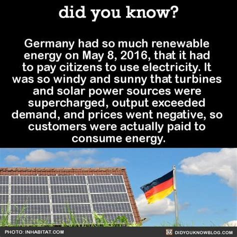 Electricity Meme - another german renewable energy meme the meme policeman