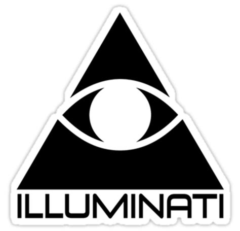 illuminati tattoo png pin illuminati logo png members in sa eye tattoo on pinterest
