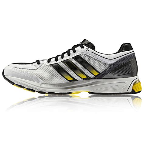 running shoes boston adidas adizero boston 3 running shoes 50