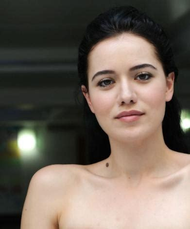 most famous actress in turkey fahriye evcen the most beautiful turkish actress