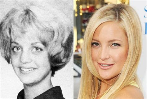 goldie hawn mother 45 best images about goldie and kate on pinterest