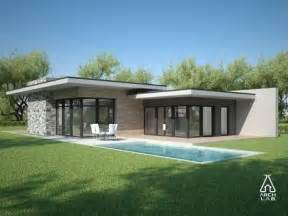 Home Design Story Pool House Plan 552 4 Pool Side H House Plans Pinterest