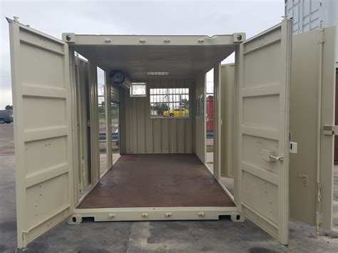airport storage destin fl conex storage containers salt lake city utah dandk organizer