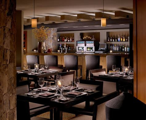 livingroom restaurant living room restaurant breckenridge 28 images his high
