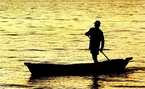 The Mexican Fisherman And The Harvard Mba by The Harvard Mba And The Fisherman Andres Montoya