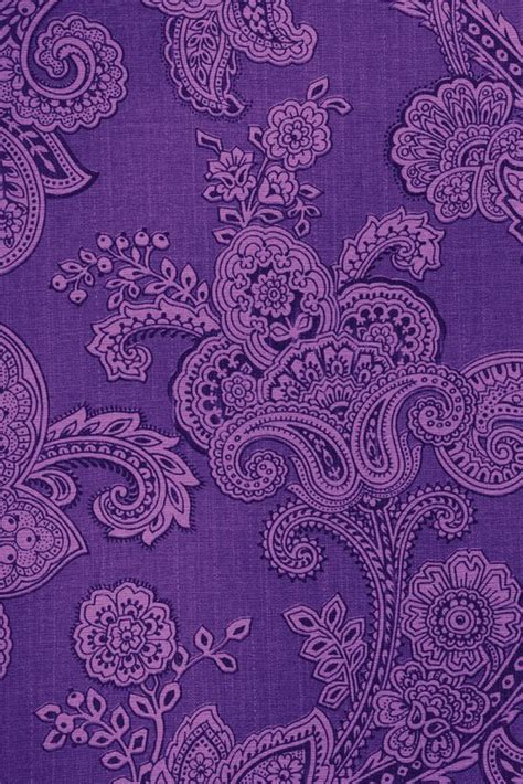 paisley pattern iphone wallpaper phone wallpaper ideas old paisley purple iphone wallpaper