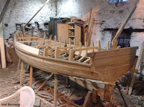 yacht and boat building courses boat building courses clipground