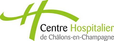Cabinet Radiologie Epernay by Cabinet De Radiologie Chalons En Chagne