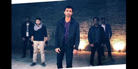 tonight i m lovin you dilliwaali girlfriend penn get to know the penn masala an a cappella group to drool