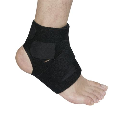 running shoes with ankle support ankle support for trail running provincial archives of