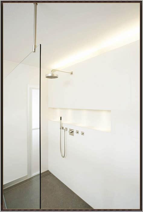 beleuchtung dusche nische beleuchthung house und dekor - Beleuchtung Nische Dusche